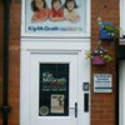 Kip McGrath Urmston Tuition Centre avatar image