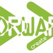 Forwardcreate avatar image