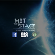 Hit The Stage Events Management avatar image