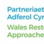 Wales Restorative Approaches Partnership avatar image