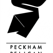 The Peckham Pelican avatar image