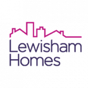 Lewisham Homes avatar image