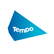tempo-logo-rgb-twitter.png