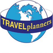 Travelplanners Southsea  avatar image