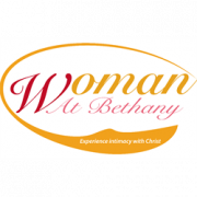 Woman at Bethany Ministry avatar image