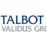 Talbot Underwriting Ltd avatar image