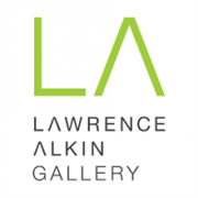 Lawrence Alkin Gallery avatar image