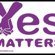 YES Matters avatar image