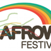 Lafrowda Festival avatar image