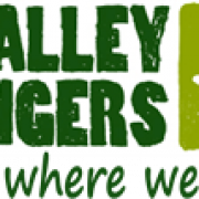 Whalley Rangers avatar image