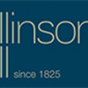 Collinson Hall Limited avatar image