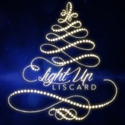 Light Up Liscard avatar image