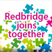 redbridge-joins-together.png