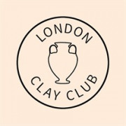 London Clay Club avatar image