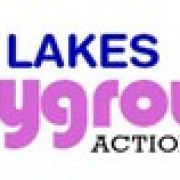 Lakes Playground Action Group avatar image
