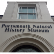 Portsmouth City Council avatar image