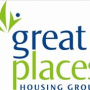 Great Places Housing Association avatar image