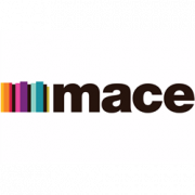 Mace Foundation avatar image