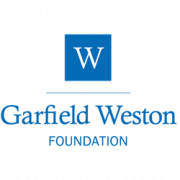 Garfield Weston Foundation avatar image