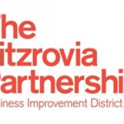 The Fitzrovia Partnership Business Improvement District avatar image