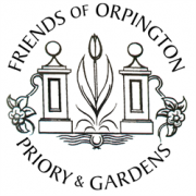 Friends of Orpington Priory & Gardens avatar image