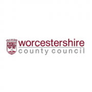 wcc-logo-small.png