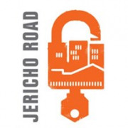 Jericho Road Solutions avatar image