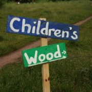 The Children's Wood avatar image