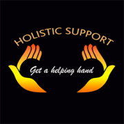 Holistic Support Ltd avatar image