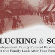 M. Lucking & Sons avatar image