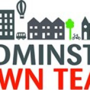 bedminster town team avatar image