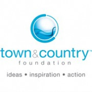 Town and Country Foundation avatar image