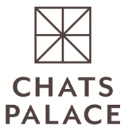 Chats Palace Arts Centre avatar image
