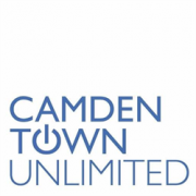 Camden Town Unlimited avatar image