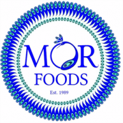 Mor Foods (Southall) Ltd avatar image