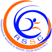 Ramgarhia Sports and Social Club avatar image