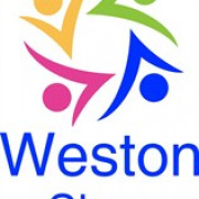 Weston Community Shop Group avatar image