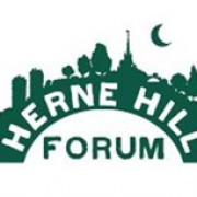 Herne Hill Forum avatar image