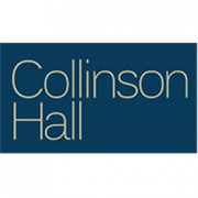 Collinson Hall avatar image