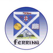 Ferring Parish Council avatar image