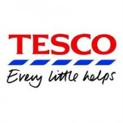 Tesco avatar image