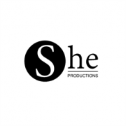 She Productions avatar image