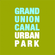 Grand Union Canal Urban Park CIC avatar image