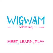 Wigwam Coffee Shop avatar image