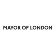 mayor-of-london-logo.png