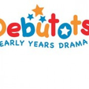 Debutots Early Years Drama Swindon avatar image