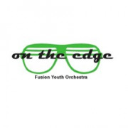 'On The Edge' Fusion Youth Orchestra avatar image