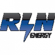 RLN Energy Services avatar image