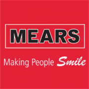 Mears Group avatar image