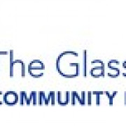 The Glass-House Community Led Design avatar image